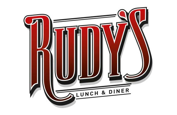 Rudy's Lunch & Diner
